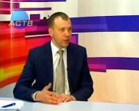 VG_hanygov_27